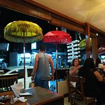 Foto de Naam Thai Bali