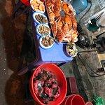 Hanoi Explore Travel Photo
