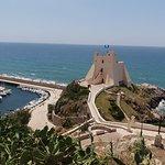Foto de Torre Truglia