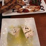 Donato's Pasta Plus Italian