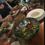 Zdjęcie Sanya dolphin sports bar & grill