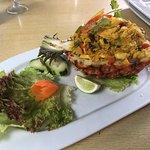 Bild från Thai Botanico