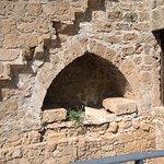 Foto Saint Paul's Pillar