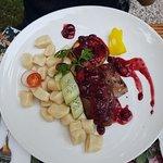 Bilde fra Restauracja Dawne Smaki