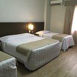 Bilde fra San Marino Cassino Hotel