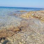 Photo of Isola di Capo Passero