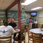 Isabel's Cafe의 사진