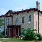 Brant County Museum & Archives Foto