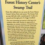 Foto de Forest History Center