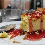 Foto de El Tastet Taverna Gastronòmica