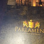 صورة فوتوغرافية لـ Parlament
