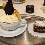 Nico's Restaurant Foto