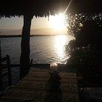 Photo of Crab Shack Dabaso Mida Restaurant