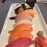 Photo of ZK Nikkei Cuisine