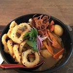 Mica Restaurante – fénykép