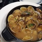 Фотография Meson Restaurante San Martin