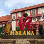 Photo of Malacca