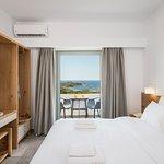 Foto Glykeria Hotel