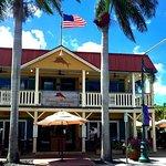 Tommy Bahama Sarasota