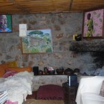 Foto de Silole Sanctuary