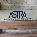 Photo of Astra Restaurant