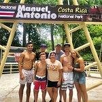 Foto de Best Costa Rica Tours Day Tours