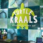 Photo of Turtle Kraals
