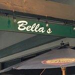 Bella's의 사진