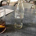 Foto de Cafe Varela