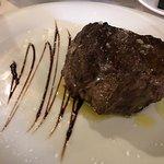 Photo of Caliu Restaurant