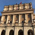 Photo de Mariinskiy Palace (Mariinskiy Dvorets)