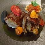 Photo of The Lovat Brasserie