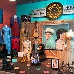 Bilde fra Ernest Tubb Record Shop