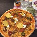 Foto de Pizzeria Niva