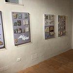 Museo Archeologico della Città di Alghero照片