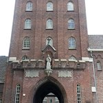 La Trappe Brouwerij