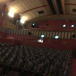 Foto di The Tivoli Theatre