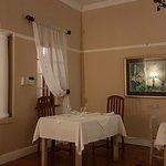Photo of Powell House Restaurant