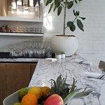 Photo of Cafe Gratitude