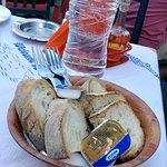 Aries Taverna Photo