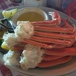Conchy Joe's Seafoodの写真