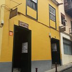 Photo of Restaurante Casa Egon - Confiteria y Cafe Taoro