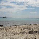 Foto di Afytos Beach