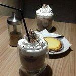 Фотография Come Back Cafe