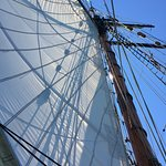 Foto de Michigan Maritime Museum