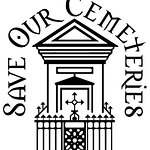 Save Our Cemeteries Logo