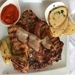 Photo of Restoran Susvid