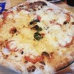 Foto di Pizzeria Vesi