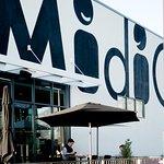 MidiCi