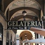 Gelateria La Dolce Vita Foto
